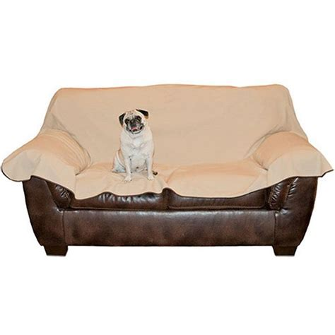pet cover for leather couch the 25 best ideas about loveseat covers on pinterest