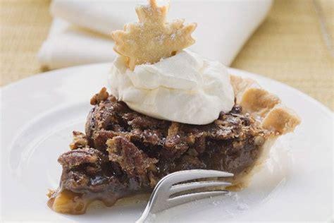 easy pecan pie recipe  food  family