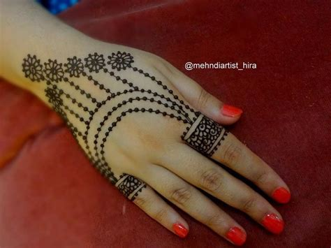 hena tattoo designs 1166 best lovely henna images on