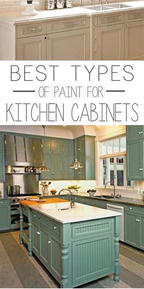 best type of paint for cabinets 17 best ideas about update kitchen cabinets on pinterest