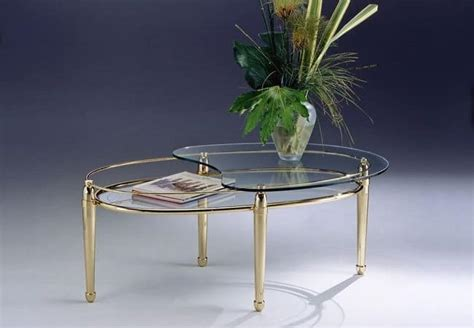 Brass Living Room Ls Brass Table Ls For Living Room How To Decorate A Big