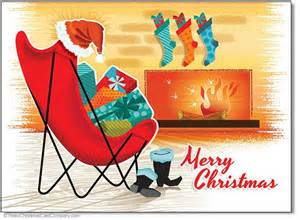 mid century modern wednesday wish list 4 vintage 17 best images about mid century modern christmas cards