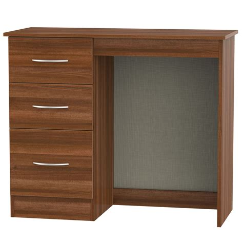 avon bedroom furniture avon 3 drawer vanity by welcome furniture assembled