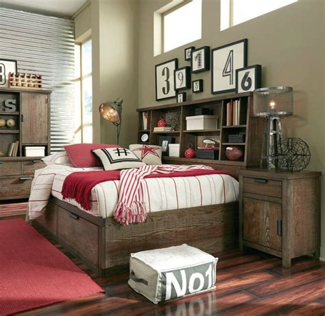 too much furniture in bedroom 17 best ideas about boys bedroom furniture on pinterest