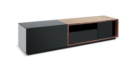 tv047 modern tv stand black tv stand remarkable new black tv cabinets with doors