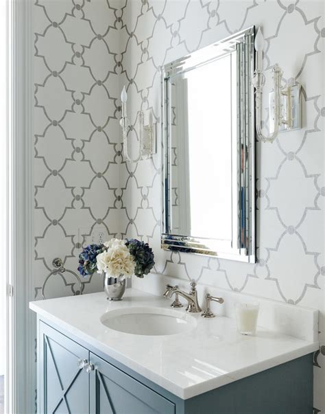 powder room wall decor ideas powder room wall decor ideas 28 images powder room