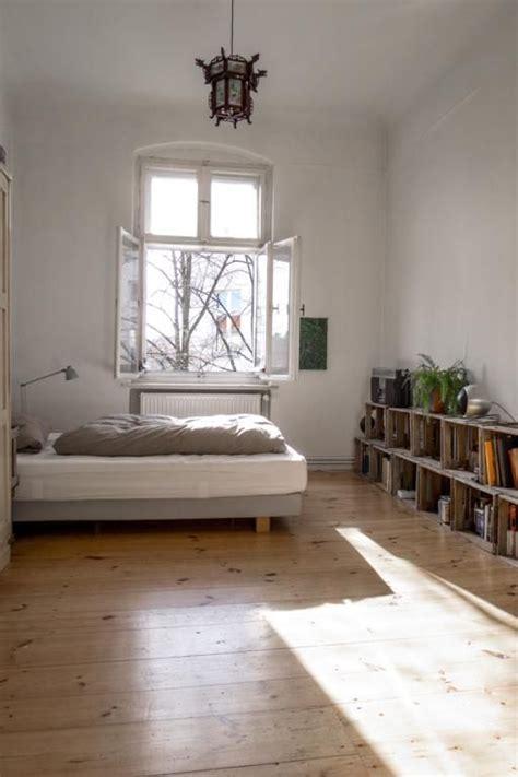 wohnung mieten in berlin neukölln sonnige 1 zimmer altbauwohnung weserstrasse neuk 246 lln 1