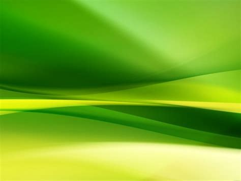 background hijau kuning smooth green ecology abstract background jpg welovesolo