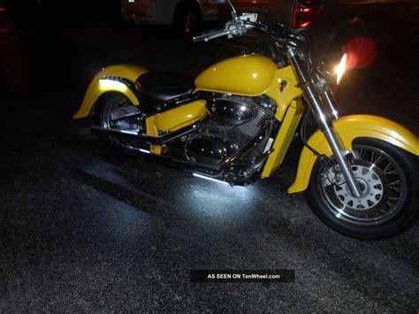 2001 Suzuki Volusia 800 Specs Bike 2001 Suzuki Volusia 800 805 Cc
