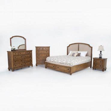 euro cottage bedroom set bedroom sets queen king