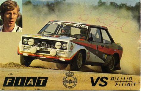 Obrien Fiat by Poster Of Fiat Abarth Walter R 246 Hrl Fiat