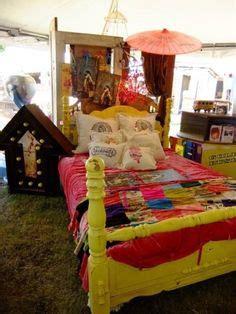 bedroom kahani mami ki chut ka khun or us ki chudai new pakistani
