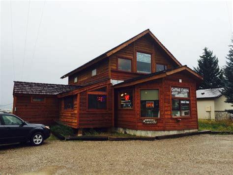 photo1 jpg picture of alpine coffee cabin alpine