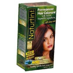 no ammonia hair color no ammonia hair color neiltortorella