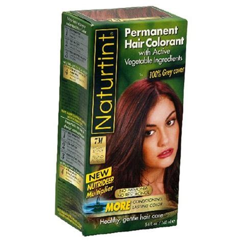 no ammonia over the counter hair color hairstyle gallery henna 100 natural hair color no chemical no ammonia no