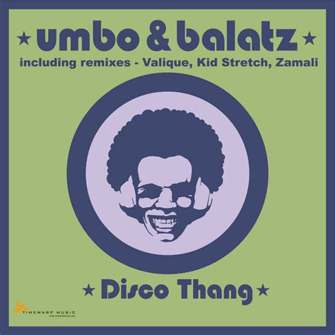 download mp3 free new thang disco thang by umbo balatz on mp3 wav flac aiff alac