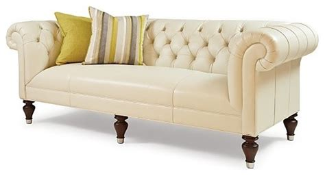 mitchell gold chester sofa mitchell gold bob williams chester sofa contemporary