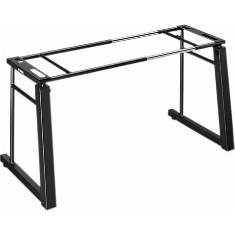 yamaha professional keyboard stand for cp and motif series