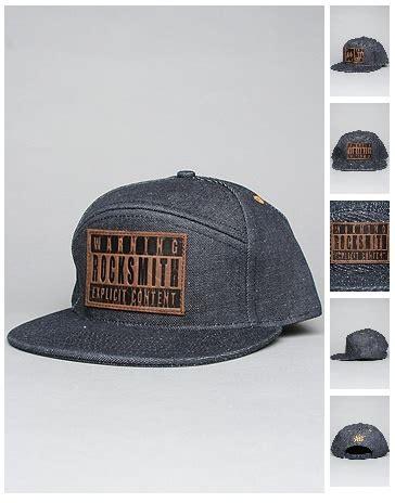 Snapback Beanie 16 best karmaloop hats snapbacks beanie images on
