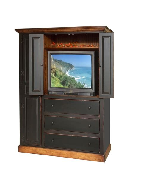 tv stand armoire 1000 images about colonial and primitive tv cupboards