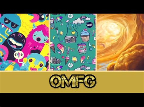 imagenes de i love you omfg omfg hello i love you yeah youtube