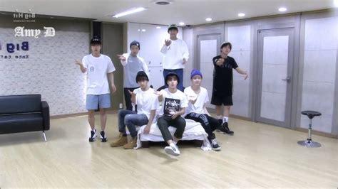 bts embarrassed bts embarrased mirrored dance practice youtube