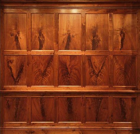 decorative wood wall panels plans  veneer wood