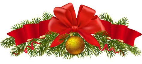 Gold Christmas Ornament Border Gold Christmas » Home Design 2017