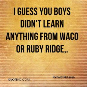 I Didn T Learn Anything From My Mba by Ridge Quotes Page 1 Quotehd