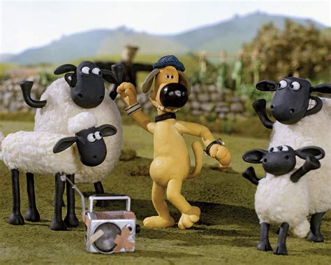 film cartoon shaun the sheep shaun the sheep cartoon pokemon go search for tips