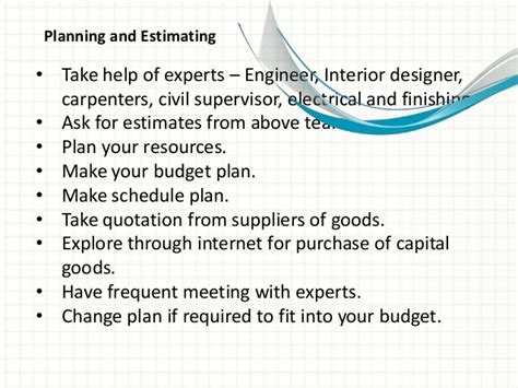 home interior design business plan sle interior design marketing plan get noticed interior design