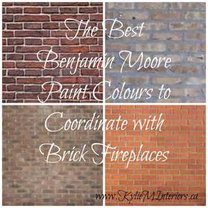 pin gray painted brick wall texture picture free