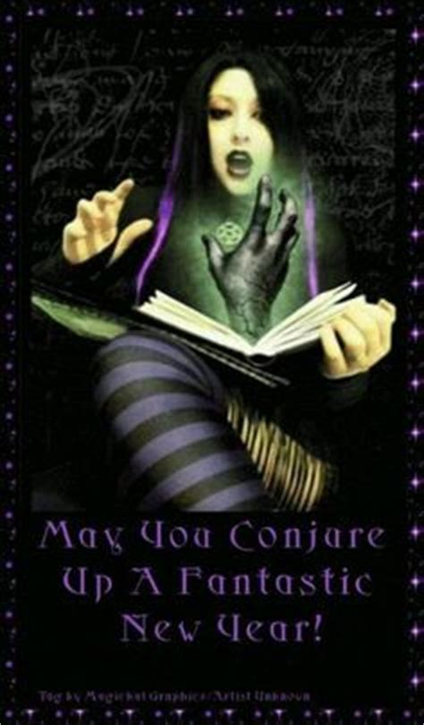 every thing wicca pagan magic on pinterest wicca