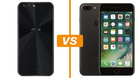 zenfone   iphone   compare  ficha tecnica dos smartphones celular techtudo