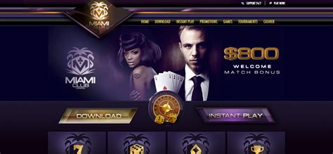 Best Casino Game To Win Money - coolcat casino
