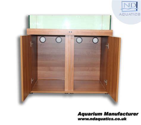 24 x 48 cabinet 48 x 30 x 24 tropical aquarium cabinet aquarium