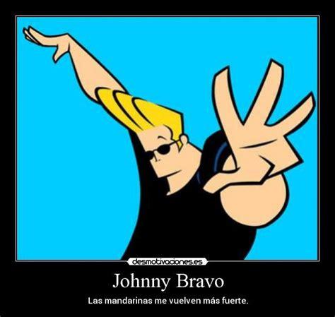 Johnny Bravo Meme - johnny bravo illuminati memes