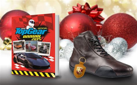 gift guide 2014 present ideas for the car enthusiast