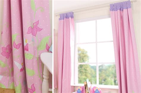 fairy curtains fairies curtains cbc