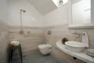 wheelchair accessible bathroom bathroom contemporary with six ideas for accessible shower design ada accessible homes