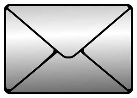 Letter Png Clipart Letter Icon For Web