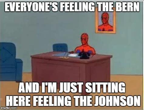 Sitting Meme - living among liberal progressives imgflip
