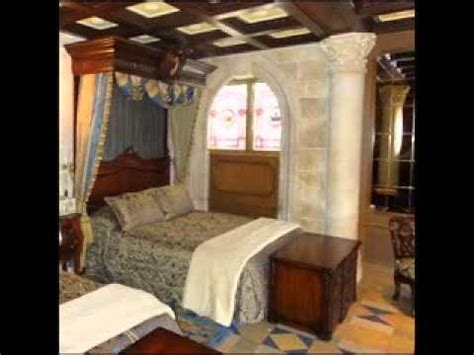 medieval bedroom decorations ideas youtube