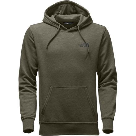 Hoodie Mtma Climb H 03 the heritage pullover hoodie s
