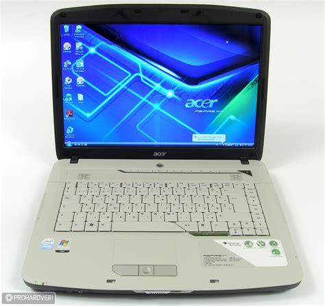 Keyboard Acer Aspire 5315 manual do notebook acer aspire 5315 nacepc