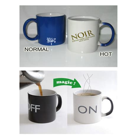 color changing mugs 02 brands gifts sublimation 2 tone mugs 01 brands gifts