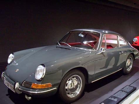 Porsche Museum Zuffenhausen by Porsche Museum In Zuffenhausen