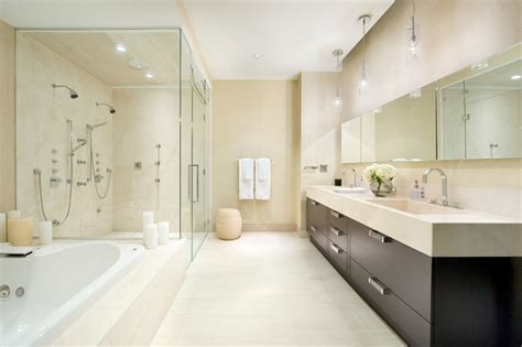 bathroom color trends refresh your bathroom with latest color trend ideas