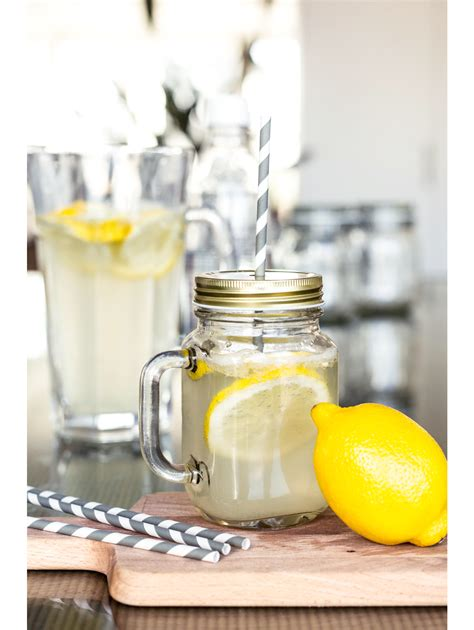 Health Detox Vacations After New Years by New Year S Resolution Detox Drink Los Angeles Fashion