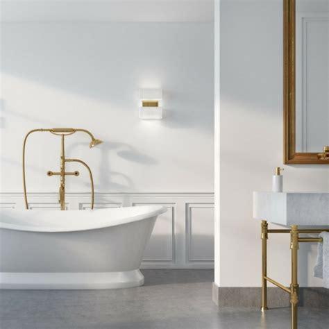 enlever un bidet finest tendance salle de bain with comment cacher un bidet